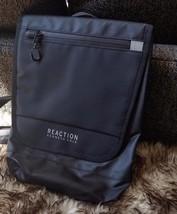 KENNETH COLE Black Tablet Case/Carrier/Bag/Luggage NEW Unisex Washable - $29.03