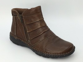 cb4876aac07 Earth Spirit Boot: 5 listings