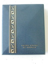 USAF US AIR FORCE UNISSUED CASED AIR & SPACE CAMPAIGN MEDAL & RIBBON SET... - $31.67