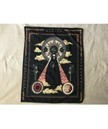 Halloween Tapestry or Scarf - $22.77