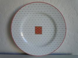 Noritake Hannibal Salad Plate - $5.53