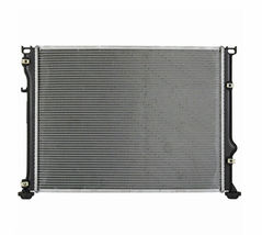 RADIATOR CH3010315 FOR 05 06 07 08 CHRYSLER 300 DODGE CHALLENGER / CHARGER image 3