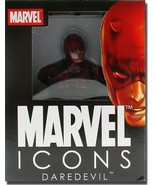 Marvel Icons Daredevil Bust - $67.32