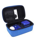 Aenllosi Hard Storage Case Fits Boxer - Interactive A.I. Robot Toy Blue - $15.96