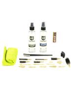 Breakthru Ammo Can Gun Cleaning Kit - $86.12