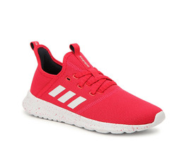 Adidas CLOUDFOAM PURE Women's Running Red(EF1188)Various Size - $59.99