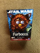 Furbacca!!!  New In Package!!! - $92.30