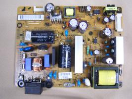 LG 32LN5700  POWER BOARD TD8EM628103010826 parts read listing - $19.79