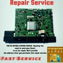 Repair service VIZIO M550SV MAIN BOARD 3655-0342-0150 3655-0342-0395 - $83.86
