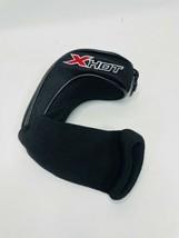 Callaway XHOT Driver Head Cover 16 18 0 Maker  - $18.69
