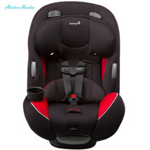 Safety 1st Continuum 3-in-1 Convertible - $214.19