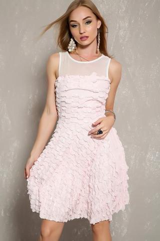 Clothing dress a9 d3562lightpink 1 large 74cea282 f5b9 434e b81a cb4fc8f04013