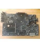 Apple Mac Pro (2009) 4,1 A1289 639-1062 Logic Board - $86.75
