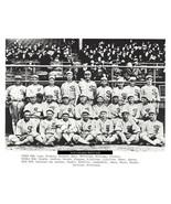 1919 CHICAGO WHITE SOX 8X10 TEAM PHOTO BASEBALL PICTURE MLB - $3.95