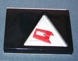New Diamond Stylus Needle CHUO DENSHI CZ-800 PFANSTIEHL P-188D P-190D SANYO image 2