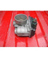 Nissan Altima Murano Quest 3.5  2003-2007 Throttle Body assembly SERA576... - $55.24