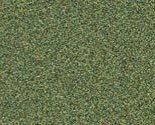31vsyyd2nsl. sl1500  thumb155 crop