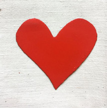 Heart Magnets - $4.95