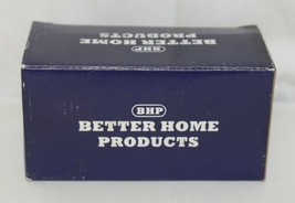 Better Home Products N50310BLT Lever Dummy Left Hand Oil Rubbed Bronze image 2