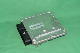 04 BMW e60 545i Dynamic Active Drive Steering Control Module 1-277-022-056 image 4