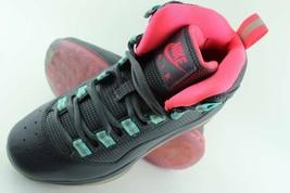 "Nike Air Max Darwin 360 ""Dennis Rodman"" Youth Sz 4.0 Same As Woman 5.5 New Rare - $98.99"