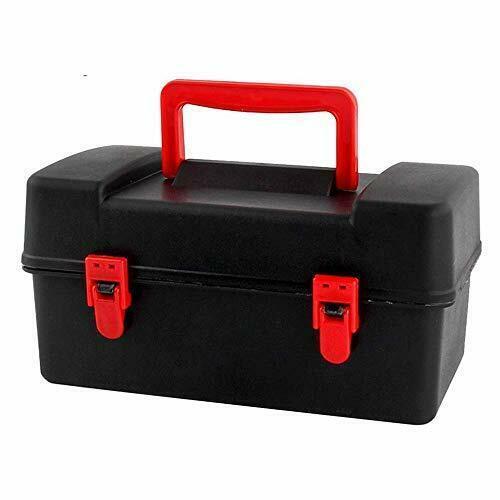 *OBEST parts case Osamu? box lightweight portable storage box image 4