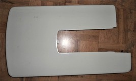 Viking Husqvarna 6430 Extension Table In Good Working Condition - $15.00