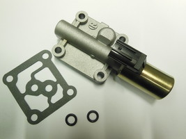 2007 HONDA ODYSSEY LINEAR SOLENOID VALVE BRAND NEW WITH GASKET AND SEALS - $117.81