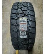 35X12.50R20LT Mickey Thompson BAJA ATZ P3 A/T 121Q BLK 10PLY LOAD E (SET... - $1,169.99