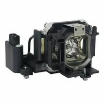 Sony LMP-C190 Ushio Projector Lamp Module - $87.99