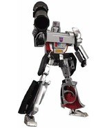 *Transformers Masterpiece Megatron MP5 - $226.98