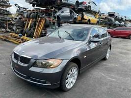 Passenger Right Rear Window Regulator Station Wgn Fits 07-12 BMW 328i 53... - $51.28