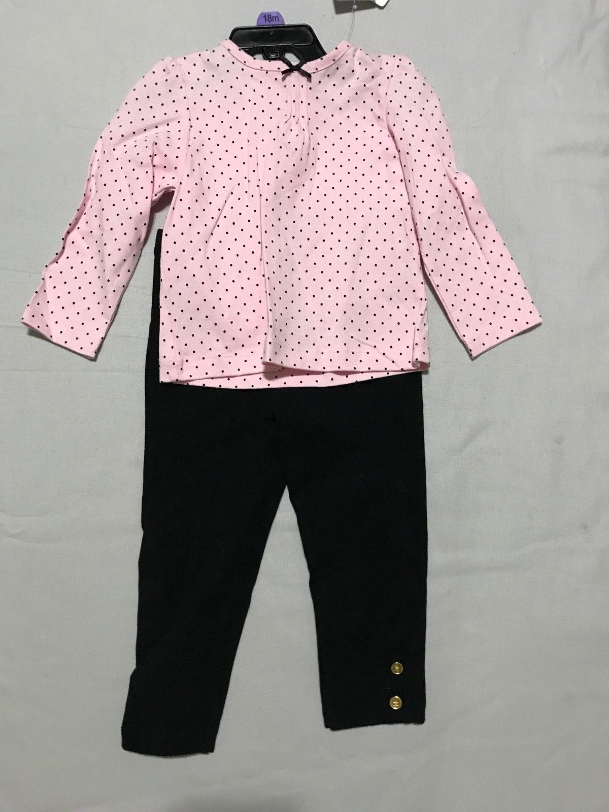 Mens Hoodie Sweater Yizzam Allover Print Blackberries Jumbo