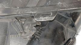 **READ 1st** 97-06 Jaguar XK8 Halogen Headlight Light Lamp Passenger Right RH image 10