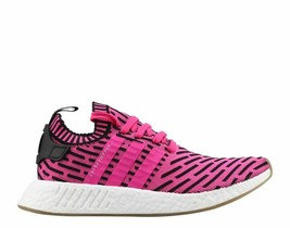 adidas Originals Mens NMD R2 Pk Casual Shoes BY9697 - $124.74+