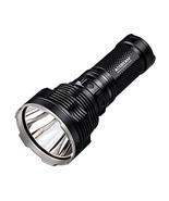 Acebeam K70 XHP35 HI 2600LM 7Modes Brightness LED Flashlight With Long D... - $322.10