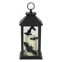 XMBAR Halloween Bat Lantern - £8.56 GBP