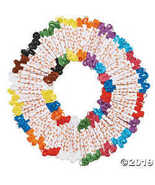 Rainbow Thread Refill - £9.76 GBP
