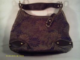 [P9] Tommy Hilfiger Handbag, Tote, Purse - $31.89