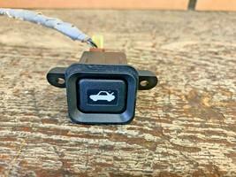 2002 - 2006 Honda CR-V Trunk Release Switch OEM - $39.59