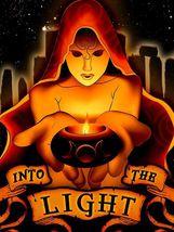 Samhain Oct 31 Full Covens & Scholars 27X 4 Wealth Halloween Magick W/ Jewelry - $38.00