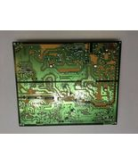 LG EAY63168603 Power Supply Unit - $78.00