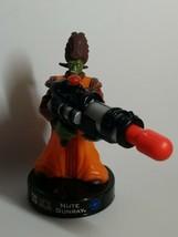 Star Wars Attacktix Nute Gunray Battle Figure Series 1 SW-25 Hasbro 2005 - $9.49