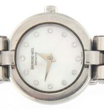 Raymond weil Wrist Watch 5817 - $249.00