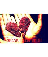 extremely powerful breakup spell to breakup any relationship DOUBLE CASTING - $34.97