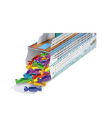 "Beistle Party Decoration Cruise Ship Centerpiece 13 1/4"" - 12 Pack (1/Pkg) - $42.98"