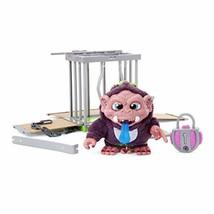 Crate Creatures Surprise Big Blowout- Nanners Toy, Multicolor - $46.64
