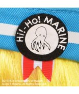Neo Blythe Shop Limited Doll Hayhoe Marine - $425.00