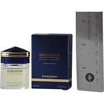 BOUCHERON - $6.15