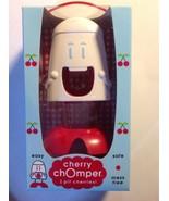 Cherry Chomper I Pit Cherries - $15.84